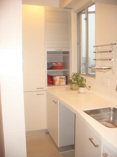 Home Design Hk