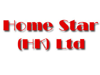 Home Star (HK) Ltd